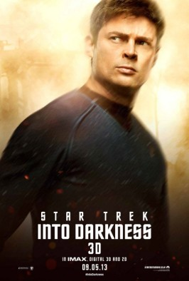 Star Trek Into Darkness 11