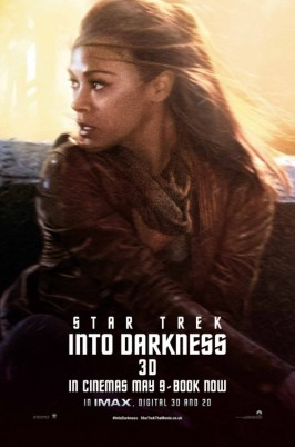 Star Trek Into Darkness 13