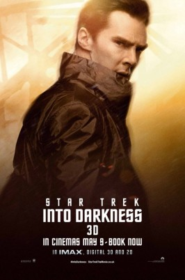 Star Trek Into Darkness 14