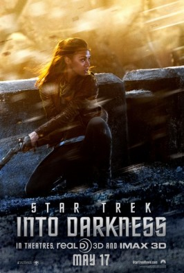 Star Trek Into Darkness 5