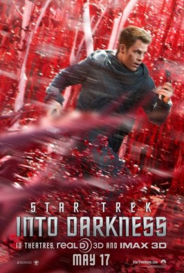 Star Trek Into Darkness 8