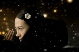 Zhang Ziyi 3